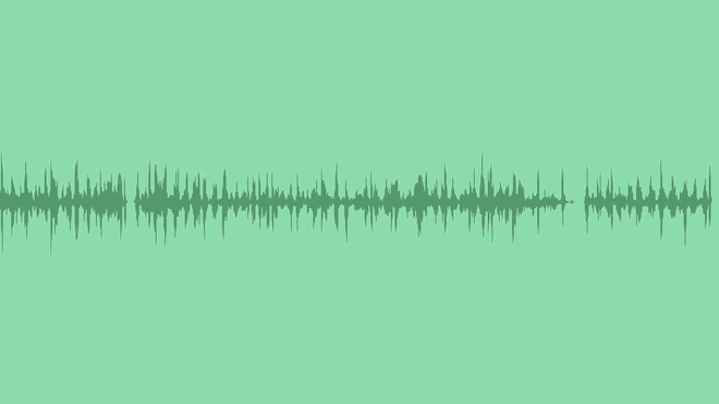 Sea Sound Pack: Sound Effects