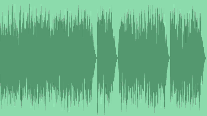 Happy Clapping Rock: Royalty Free Music