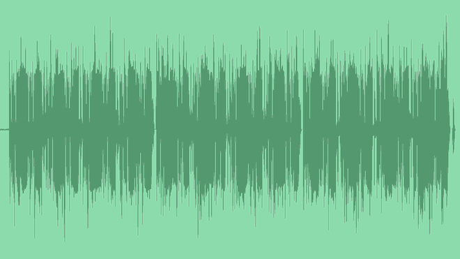 Counting: Royalty Free Music