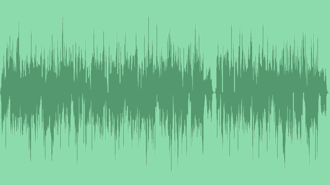 Corporate Advertising: Royalty Free Music