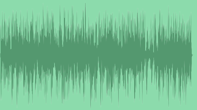 The Stomp Clap Percussion: Royalty Free Music