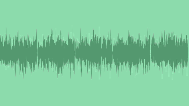 Global Changes: Royalty Free Music
