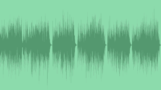 The Funny Thing: Royalty Free Music