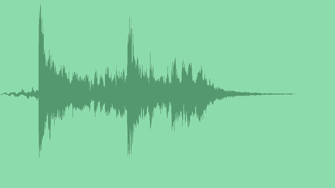 Logo For Saturday: Royalty Free Music