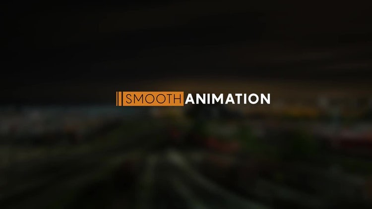15 Minimal Titles v14: After Effects Templates