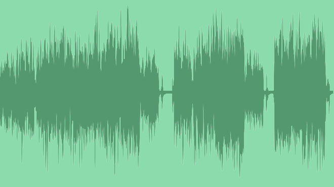 Modern Epic: Royalty Free Music