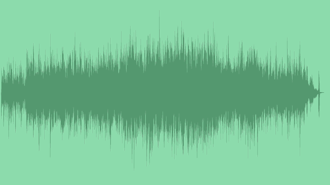 Moment Of Peace: Royalty Free Music