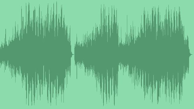 Minimalistic Corporate Inspiring Background: Royalty Free Music