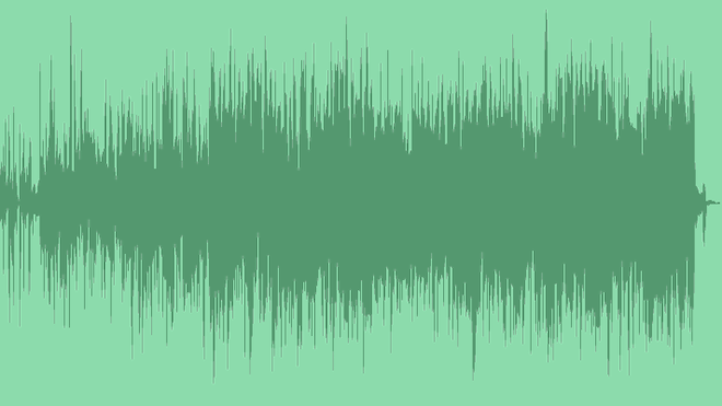 Lucky Moment: Royalty Free Music