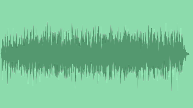 Motion Technology: Royalty Free Music
