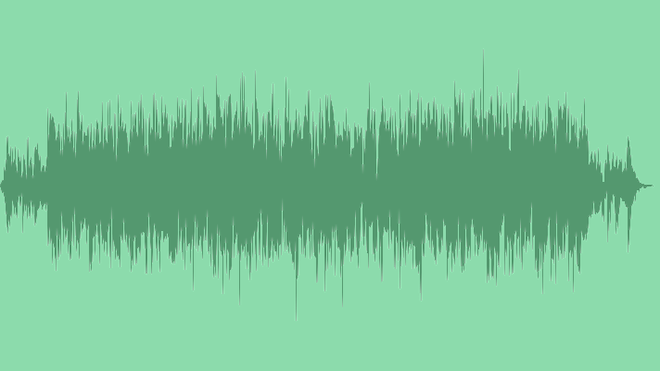 Rendezvous Ambient: Royalty Free Music