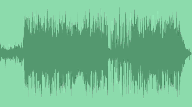 Dirty South Brass Beat: Royalty Free Music