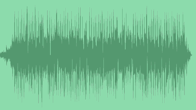 Choral Dirty South Beat: Royalty Free Music