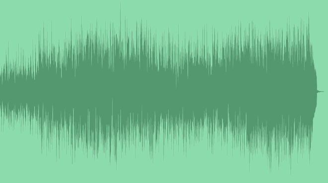 Corporate Holidays: Royalty Free Music