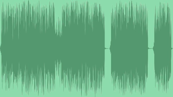 Technology Ambient: Royalty Free Music