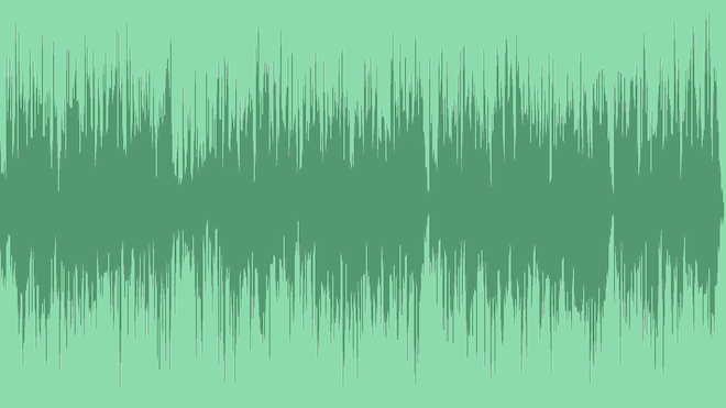 Upbeat Funky: Royalty Free Music