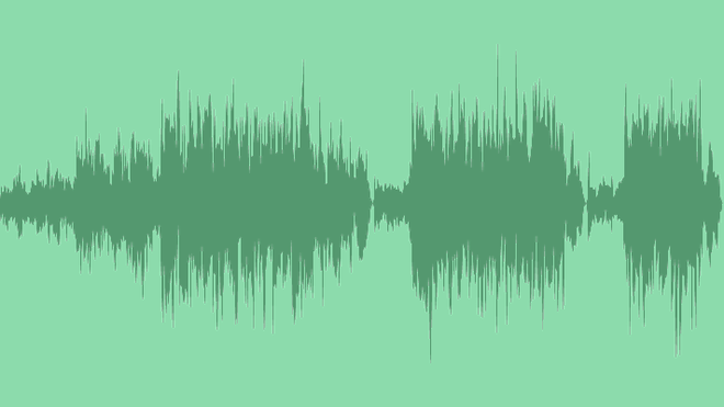 For Inspirationals: Royalty Free Music