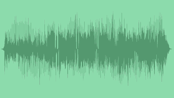 Corporate 1: Royalty Free Music