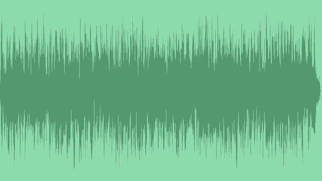 Bouncy: Royalty Free Music