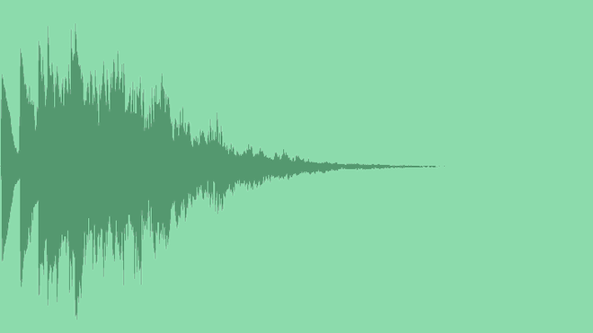 Smooth Corporate Logo: Royalty Free Music