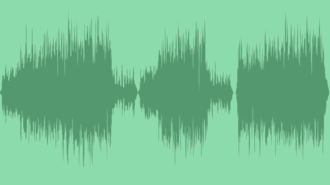 Inspired Cinematic: Royalty Free Music
