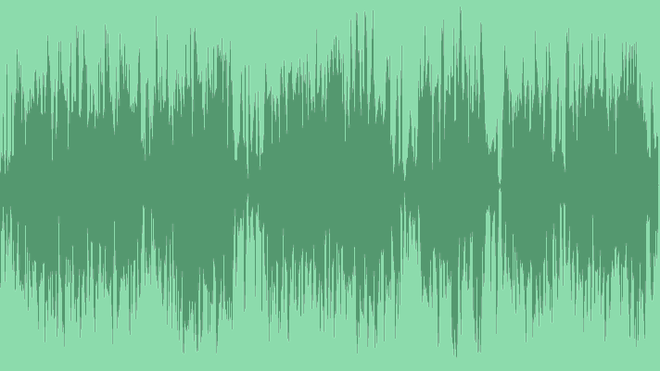 Electronic Emotions: Royalty Free Music