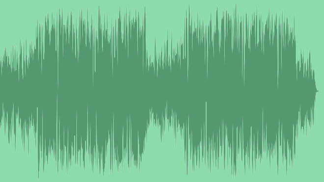 For Electronic: Royalty Free Music