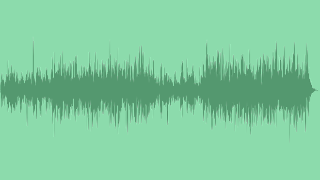 Snappy Clappy: Royalty Free Music