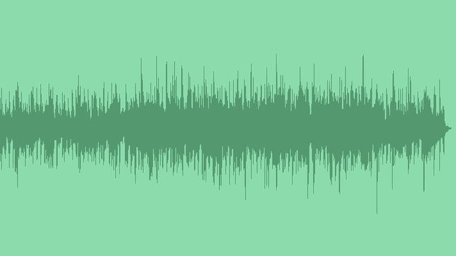 Calm Sensual Soft Piano: Royalty Free Music