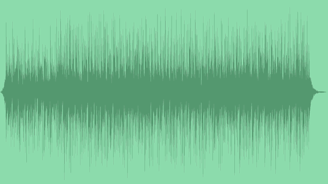 Corporate Background Motivate: Royalty Free Music