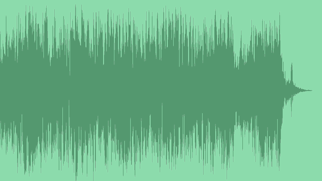 In Dubstep: Royalty Free Music