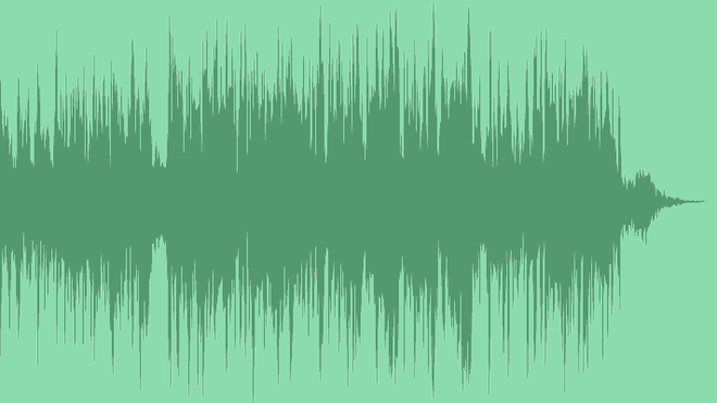 This Is Dubstep: Royalty Free Music