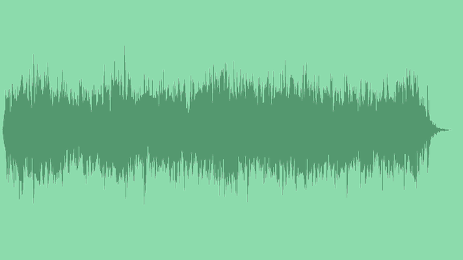 Relaxing Airy Ambient 2: Royalty Free Music