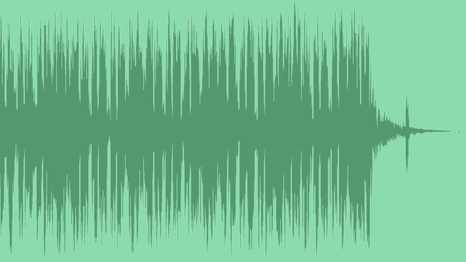 A Dubstep: Royalty Free Music