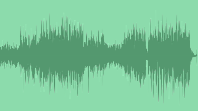 Positive Energy: Royalty Free Music