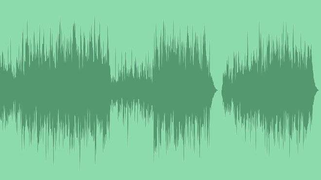 Love Letters: Royalty Free Music