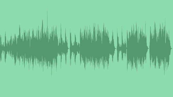 On Epicness: Royalty Free Music