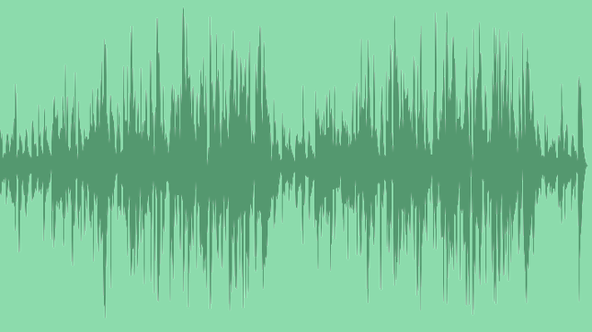 Slow Bluegrass: Royalty Free Music