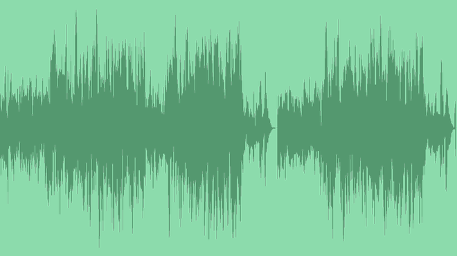 Corporate Sonar: Royalty Free Music