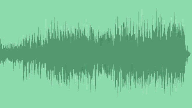 On The Road To Happiness: Royalty Free Music