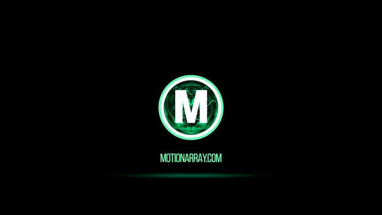 Fast Clean Logo 2: After Effects Templates