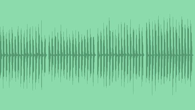 Alarm: Sound Effects