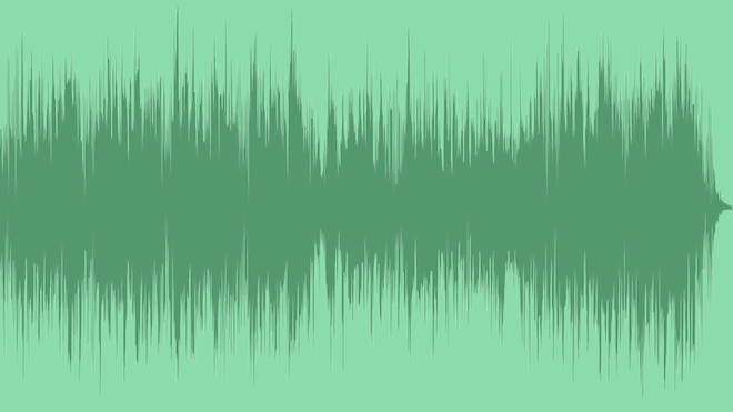 Enigma: Royalty Free Music