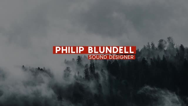 15 Minimal Titles v15: After Effects Templates