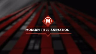 15 Minimal Titles v16: After Effects Templates