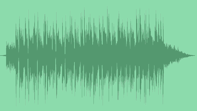 Strong Rock Intro: Royalty Free Music