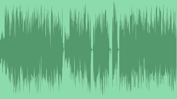 Friends And Family: Royalty Free Music