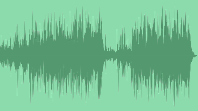 Calming Inspire: Royalty Free Music