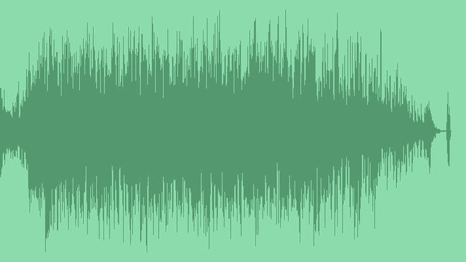 Dubstep Drumstep Energy: Royalty Free Music