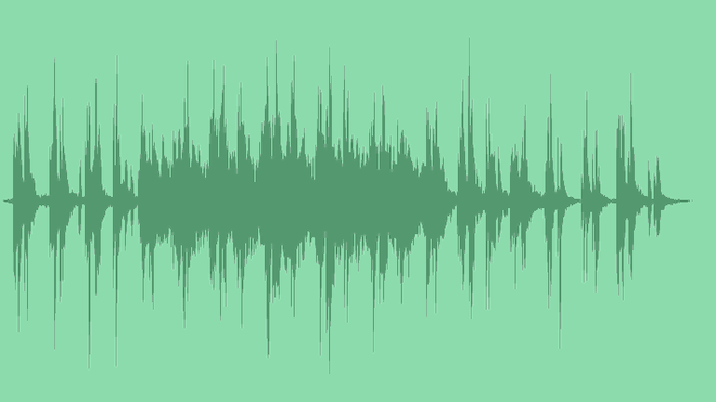 Gentle & Touching Inspiration: Royalty Free Music